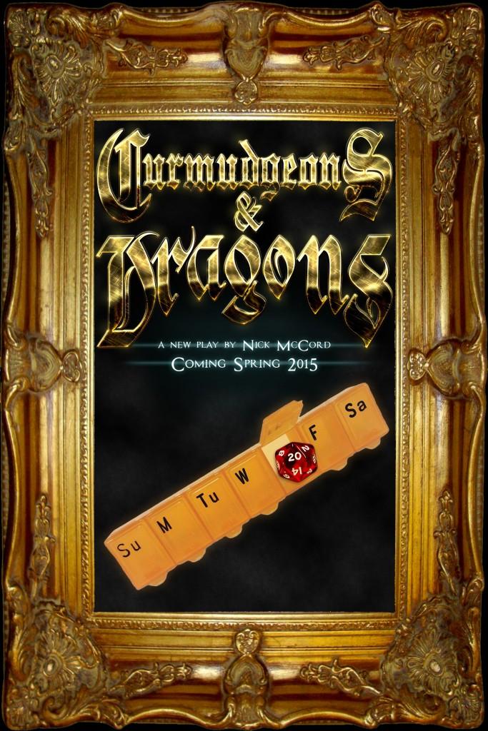 Curmudgeons3